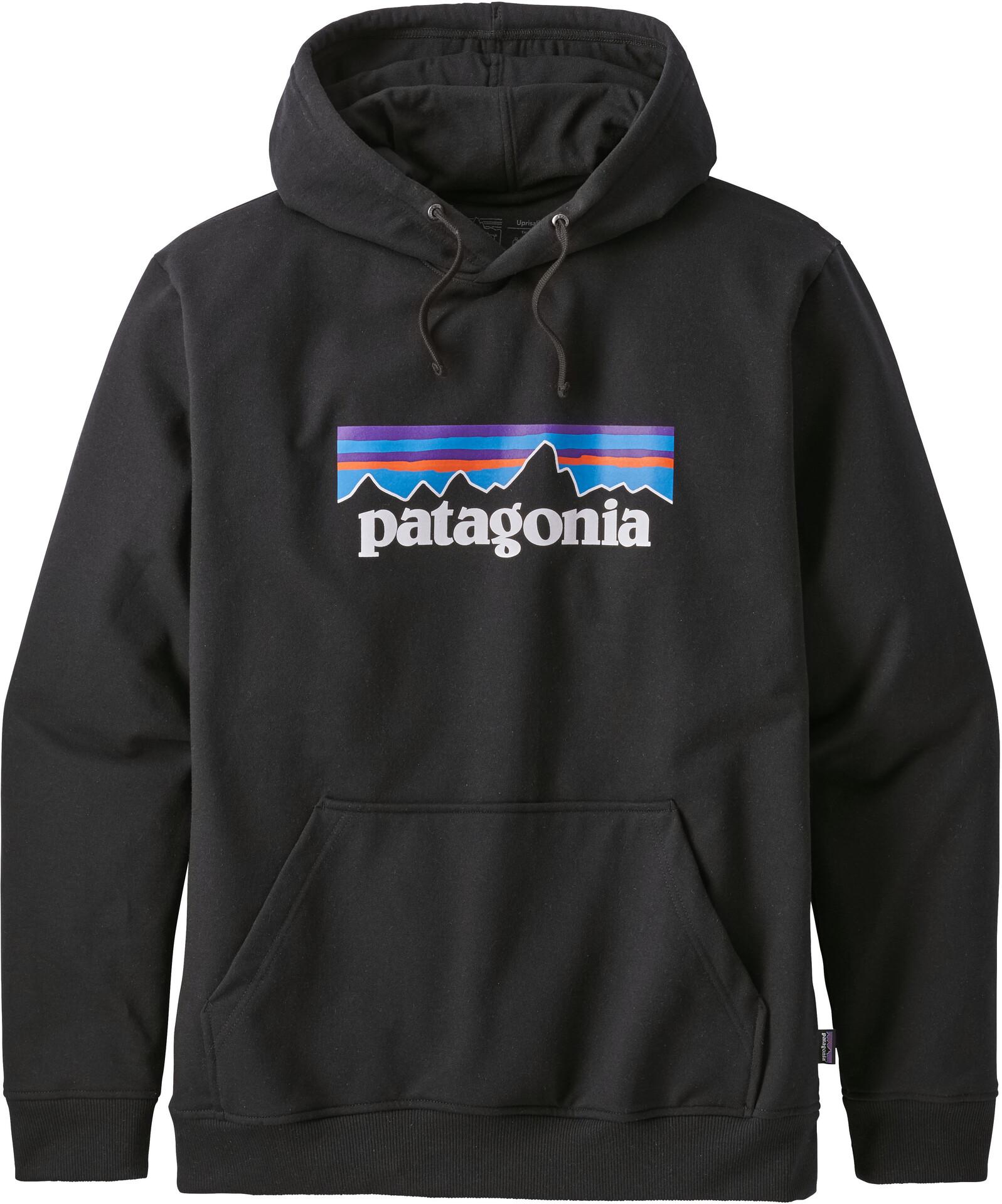 Udsalg Med Bedste Kvalitet Og Stor Rabat Patagonia Herrer